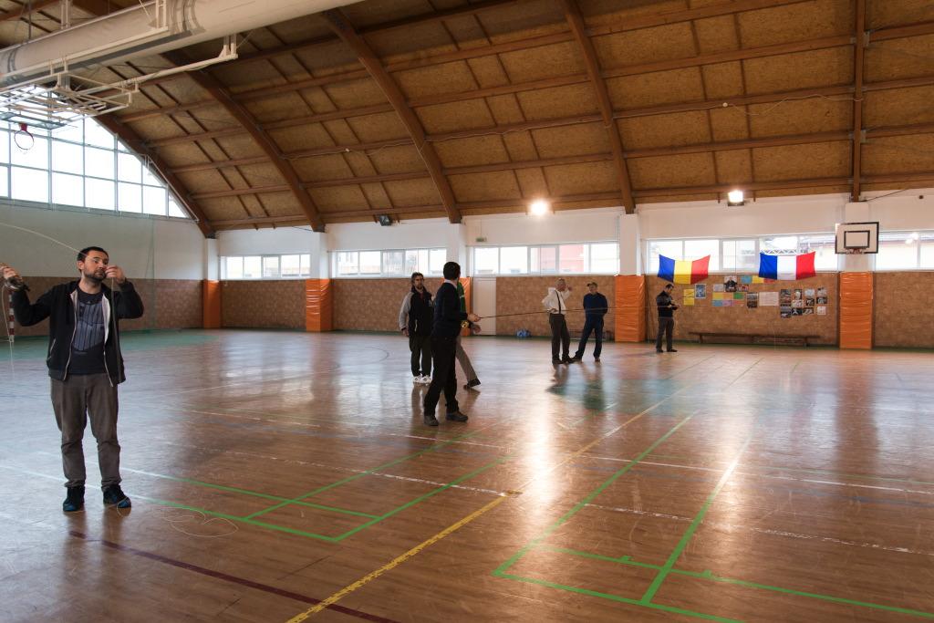 GirocDec2015-03