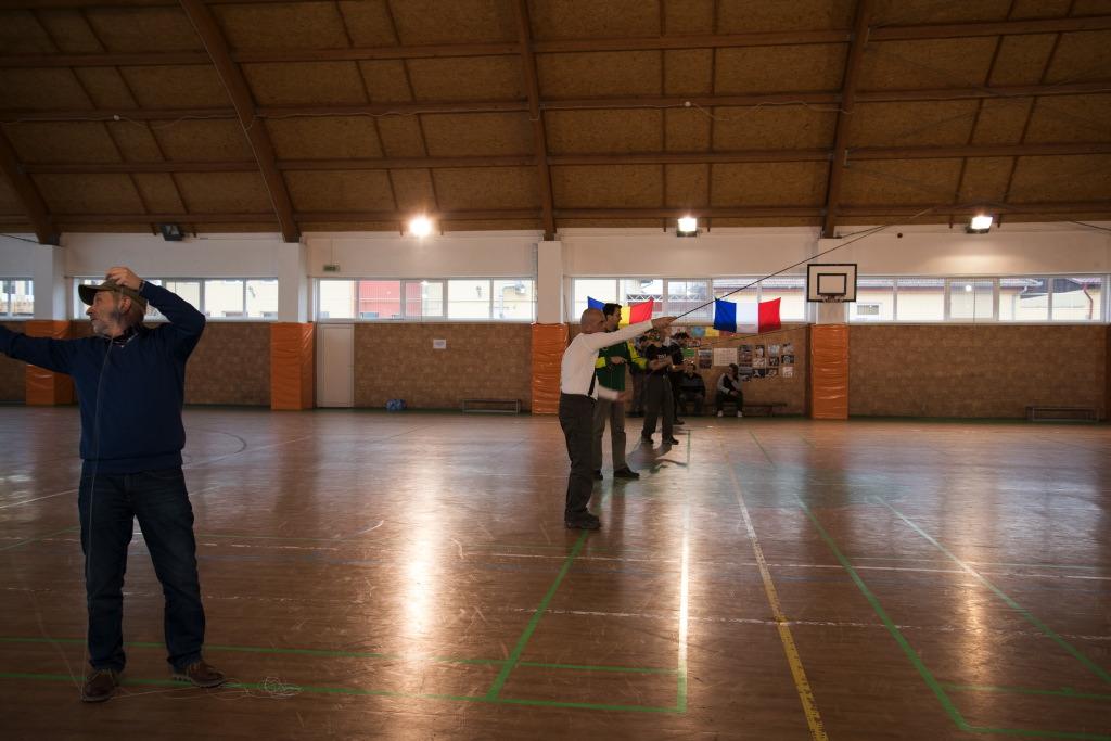 GirocDec2015-05