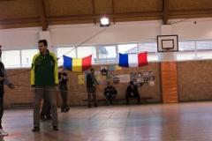 GirocDec2015-11