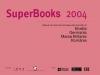 afis-superbooks
