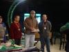 campioni-3-lacuri-2005
