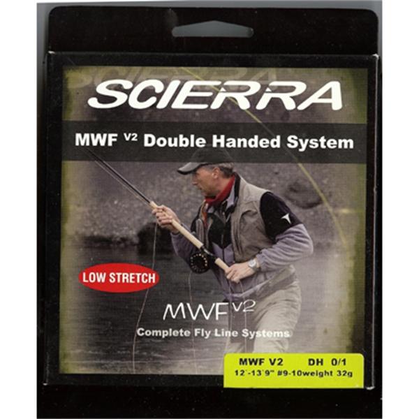 WEB_Image Scierra MWF V2 running line -396306139